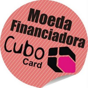 selo-cubo-card-moeda-financiadora1